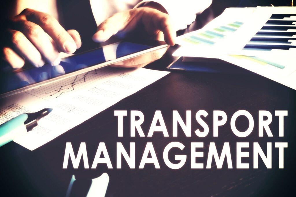Transportmanagement Sevan Sinorkyan